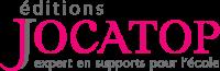 Logo de Éditions JOCATOP