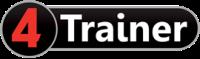 Logo de 4 Trainer