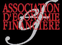 Logo de AEF