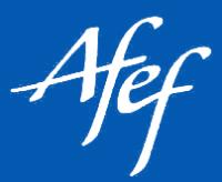 Logo de AFEF