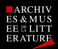 Logo de AML Editions