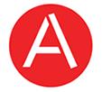 Logo de Abrams