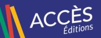 Logo de Accès (éditions)