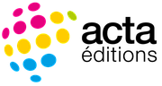 Logo de Acta