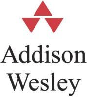 Logo de Addison-Wesley