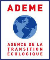 Logo de Ademe