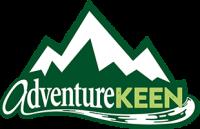 Logo de AdventureKEEN