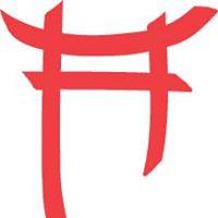 Logo de Akinomé
