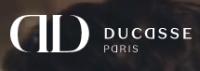 Logo de Alain Ducasse