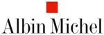 Logo de Albin Michel