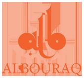 Logo de Albouraq (Editions)