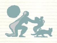 Logo de Alidades