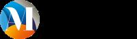 Logo de Alliance Magique