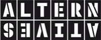 Logo de Alternatives