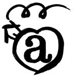 Logo de Amaterra