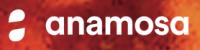 Logo de Anamosa