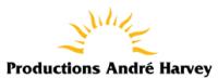 Logo de André Harvey
