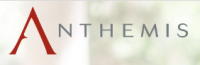 Logo de Anthemis