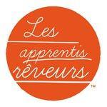 Logo de Apprentis Rêveurs