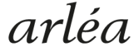 Logo de Arléa