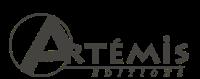 Logo de Artémis