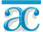 Logo de Art et comédie