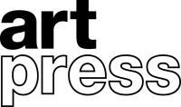 Logo de Art press