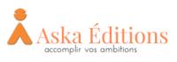 Logo de Aska Editions