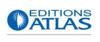 Logo de Atlas éditions