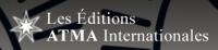 Logo de Atma éditions