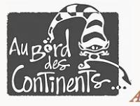 Logo de Au Bord Des Continent