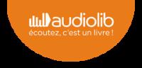 Logo de Audiolib éditions