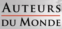 Logo de Auteurs du monde