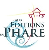 Logo de Aux éditions du phare