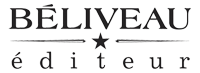 Logo de Béliveau (Editions)