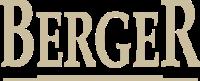 Logo de Bérénice (Éditions)