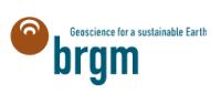 Logo de BRGM éditions