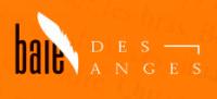 Logo de Baie des anges
