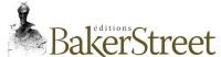 Logo de Baker Street (Éditions)