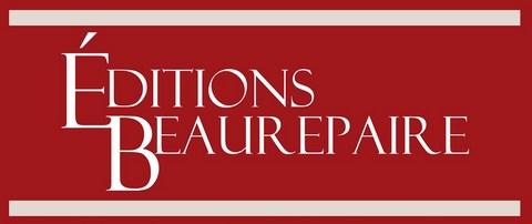 Logo de Beaurepaire
