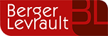 Logo de Berger-Levrault