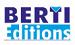 Logo de Berti éditions