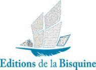 Logo de Bisquine (Éditions de la)