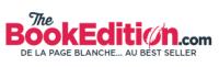 Logo de Books Éditions