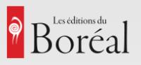 Logo de Boréal