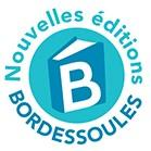 Logo de Bordessoules