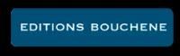 Logo de Bouchène (Éditions)