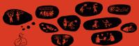 Logo de CMDE