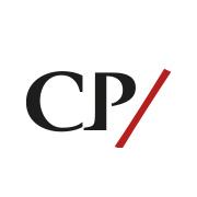 Logo de Campagne première