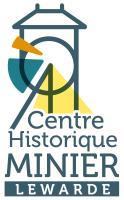 Logo de Centre Historique Minier